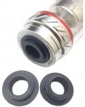 Drip Tip 810/510 Adaptateur