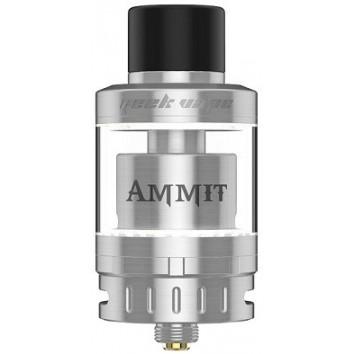 Geek vape Ammit RTA 25 Single coil