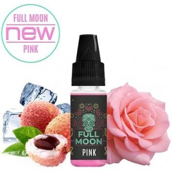 Arome concentré Pink de Full Moon