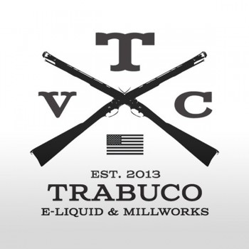 Trabuco BlackStar | Création Vap