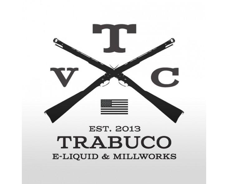 Trabuco BlackStar Remix Juice