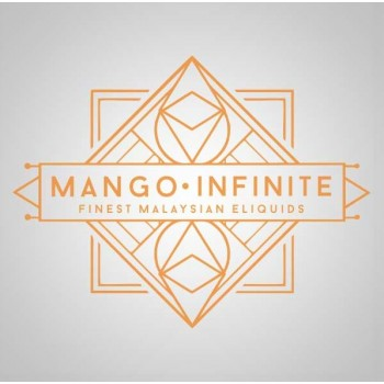 Mango Apricot Mango Infinite Remix Juice