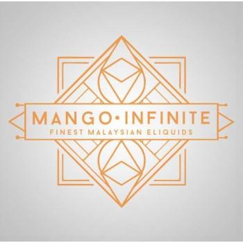 Mango Apricot - Mango Infinite | Création Vap