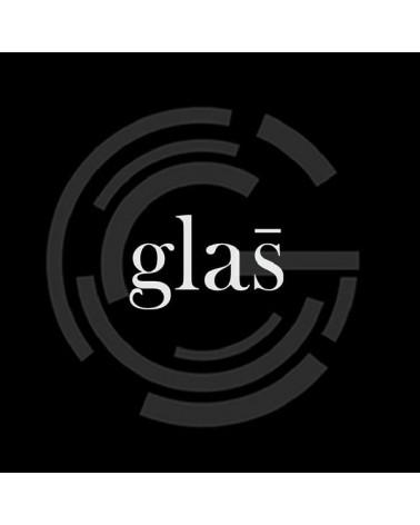 OFT Glas eliquide | Création Vap