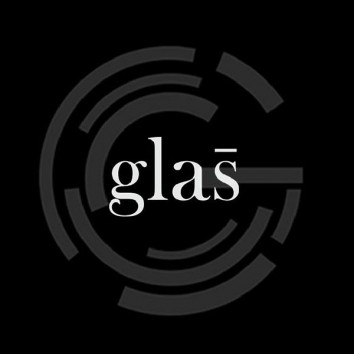 OFT Glas eliquide Remix Juice
