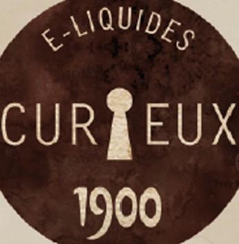 Curieux 1900