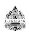 Illusion Vapor