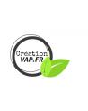 Creation Vap