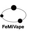 FemiVape