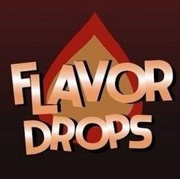 Flavor Drops