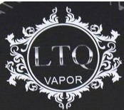 LTQ Vapor