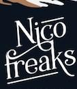 Nico freaks