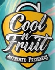 Cool N'Fruit
