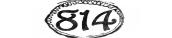 Arôme 814