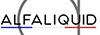 alfaliquid.jpg
