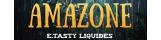 E-liquide amazone e.tasty