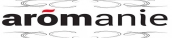 e-liquide Aromanie