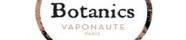 e-liquide Botanics