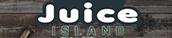 e-liquide Juice Island