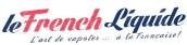 e-liquide le French Liquide