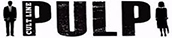 e-liquide Pulp Cult Line